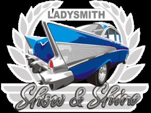 Show & Shine logo