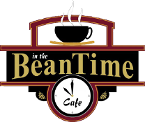 In The BeanTime
