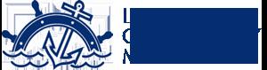 Ladysmith Maritime Society