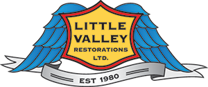 Little Valley Restorations