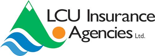 LCU Insurance