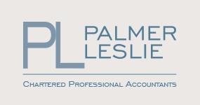 Palmer Leslie