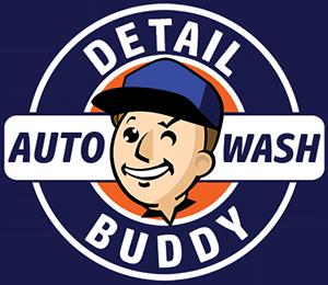 Detail Buddy