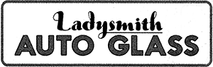 Ladysmith Auto Glass