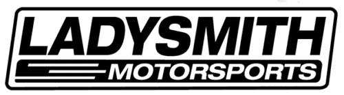Ladysmith Motorsports