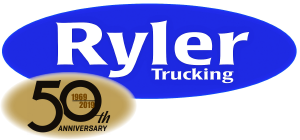 Ryler Trucking