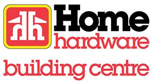 Home Hardware Building Centre